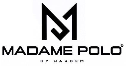 mp logo_new.jpg (34 KB)